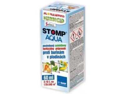 Stomp Aqua 60 ml