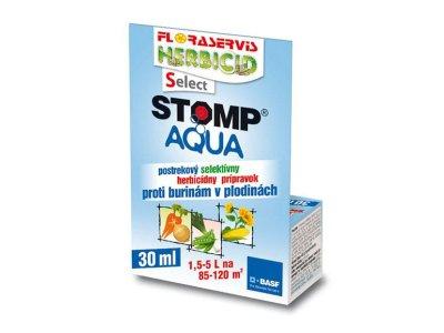Stomp Aqua 30ml