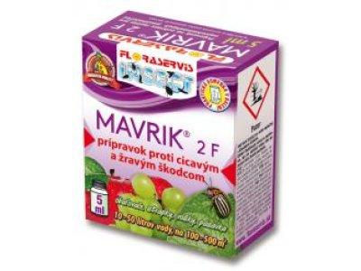 Mavrik 2 F 5ml