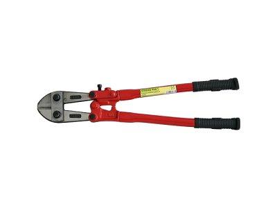 Nožnice pákové  PL4902 - 760 mm