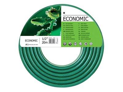 """Hadica Cellfast Economic 1/2"""", L-20 m"""