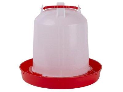 Napájačka Goodfarm PDK21 6,0L hydina - plast