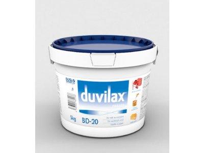 Duvilax BD-20 3kg
