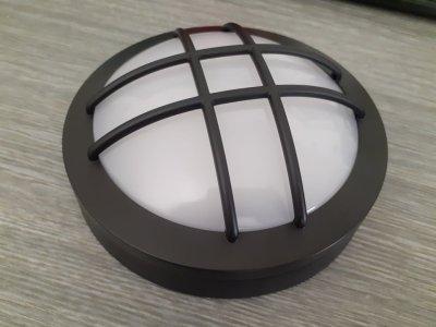 SOLIGHT Svietidlo LED - Prisadené WO753 - biela neutrálna 13W IP65 910lm