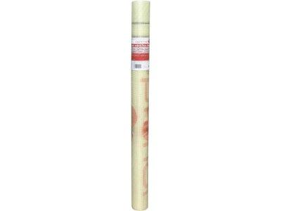 Sklotextilná mriežka OPTIMAL (armovacia sieťka) 145g - 10m