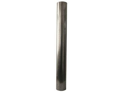Dymová rúra -118 mm