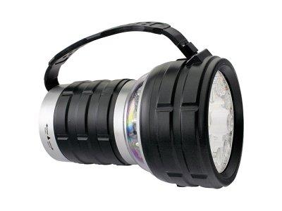 Svietidlo Spotlight SL5989, eXlight, lampa, 12xLED, 3xD