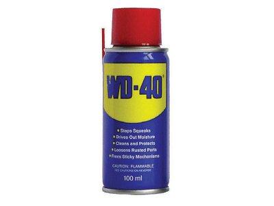 Sprej WD-40®100 ml