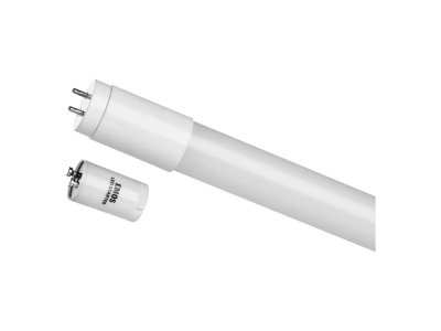 LED žiarivková trubica PROFI LINEAR T8 18W 120cm neutrálna biela