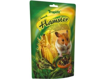 TROPIFIT Hamster, krmivo pre škrečka 500 g