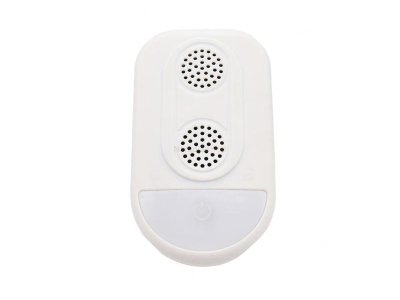 MagicHome AG021 Odpudzovač ultrazvukový na myši a hlodavce