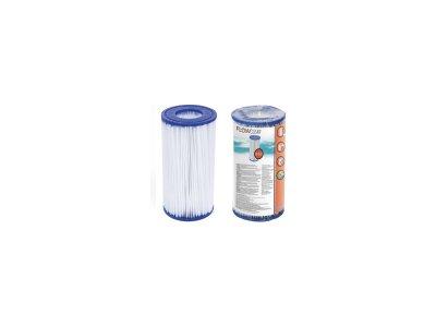 BESTWAY 58012 filtračná kartuše III 5678l/h